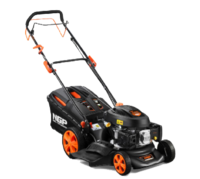 NGP S461VHY-T Self-drive Lawnmower