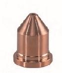 Cutting Tip (65A) SK125