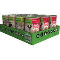 Natures:Menu Multipack Dog Cans 12pk x 1