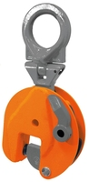 Pewag SVUW   Vertical Lifting Clamps