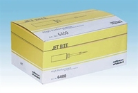 COLTENE JET BITE SINGLE 50ML x 2