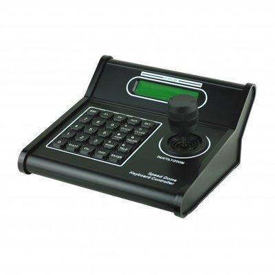 Triax PTZ Controller