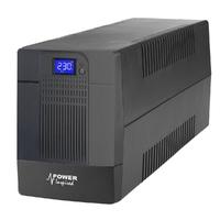 Power Inspired VIX3100+