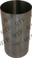 Manchon de réparation du bloc-cylindre