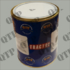 Paint 1 Ltr Ford Grey
