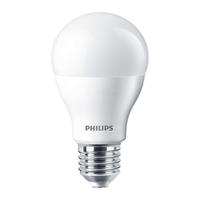 Philips Corepro LED Bulb 8-60W E27 3000k