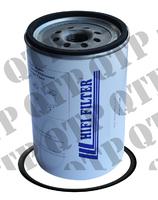 Pre Fuel Filter