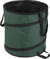 Powerplus 85L Pop Up Garden Bag
