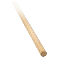 Wooden Handle 1500 x 28 - A60/2 (WT614)