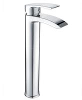 Sonas Corby Freestanding Basin Mixer