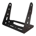 LEDJ Alu Par 64 Series Floor bracket
