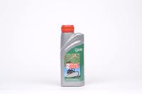 ALM 2 Stroke Oil (500ml) - OL001