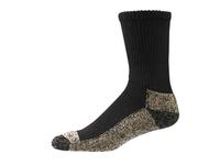 Aetrex Copper Socks