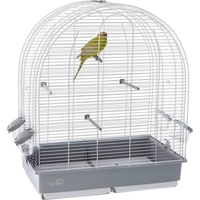 Riviera Antibes Bird Cage x 1