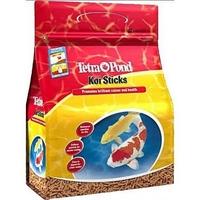 Tetra Koi Food Sticks 650g