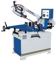 Speeder 250mm / 10inch Swivel Head Bandsaw (L/R) Autocut