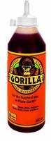 Gorilla Glue 500ml