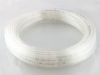 12 X 9.0MM ID NYLON TUBE NATURAL 30MTR