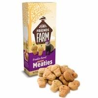 TFF Frankie Ferret Meaties x 4