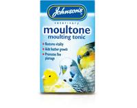Johnson's Bird Moultone Tonic 15ml x 1
