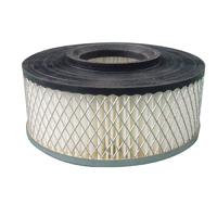 Ash Vac Replacement HEPA Filter