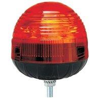 LED Compact Beacons Reg 65