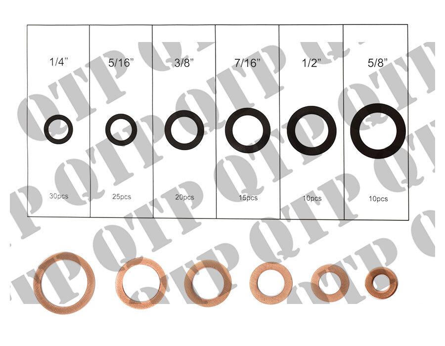 55350_Copper_Washer_Kit_110pcs.jpg