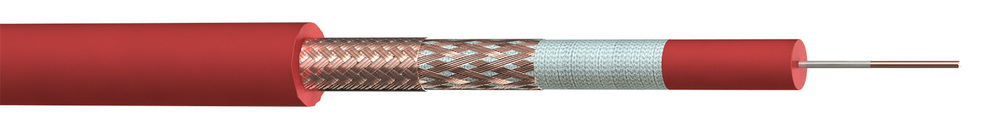 Draka-FT-Coax-Product-Image