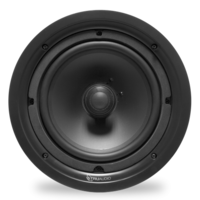 "TruAudio Phantom 6.5"" Ceiling Speaker"