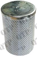 Filter Engine Breather