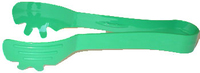 Serving Tongs Emerald - 22.5cm