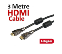 HDMI LEAD 3 METRES