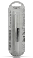 55347 Click- Twist Brush Pearlesent White