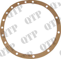 Gasket Differential