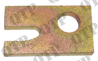 Pin Retainer Plate