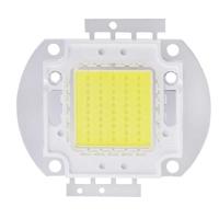 TKL-HP80W | POWER LED 80 WATTS WHITE 6000-6500K 7800-8000LM 31-32V