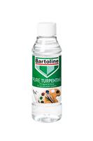 BARTOLINE PURE TURPENTINE 250 ML