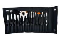 Paddy McGurgan 15 Piece Brush Set