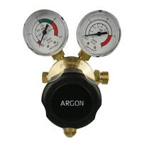 Argon 2 Gauge 1 Stage Regulator