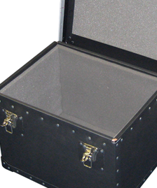 Light Weight Cases