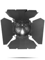 Chauvet Professional OvationF 7.5″ Barndoor