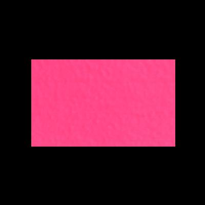 SHOPWORX DIVIDER CARDS - Fluorescent Pink  (Pack 50)
