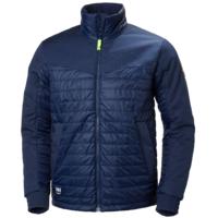 Helly Hansen Aker Insulated Jacket