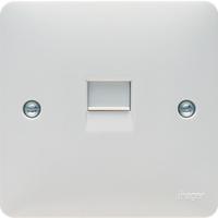RJ45 Socket | LV0301.0759