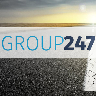 Group247 Launch