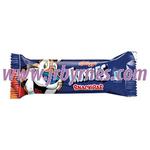 Frosties C&M Bars New Box x25