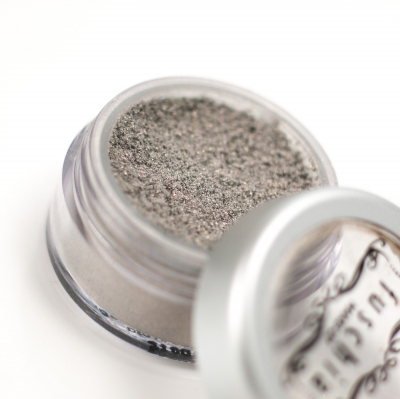 Eye Dust (Pigments)