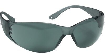 Pokelux Anti Mist Safety Glasses Tinted