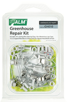 ALM Greenhouse Service / Repair Kit  - GH010