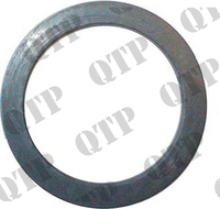 Hydraulic Pump Seal